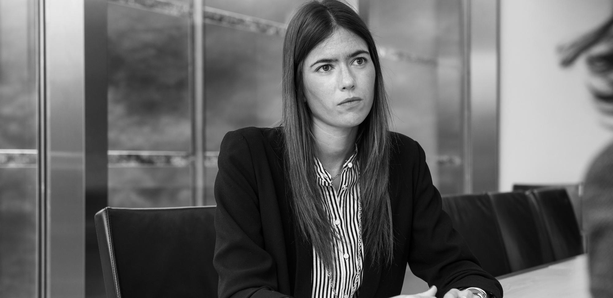 Patricia Alonso-Lamberti