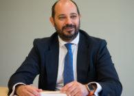 Javier García Marrero