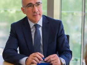 Diego Marín-Barnuevo