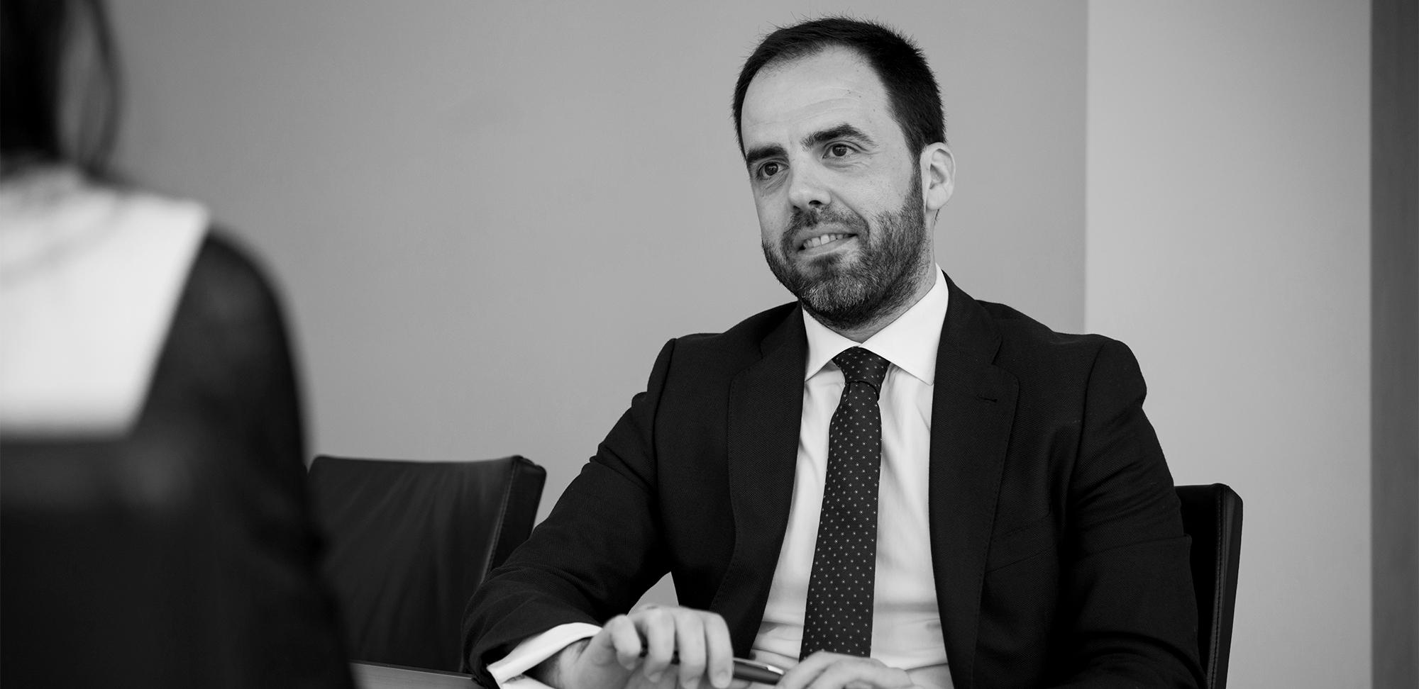 Javier Muñoz Méndez