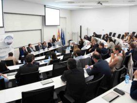 Cátedra Pérez-Llorca/IE: La reforma del régimen sobre abuso de mercado