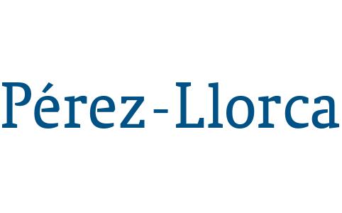 2018. Large Company