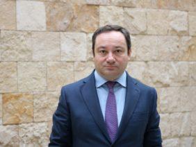 Pérez-Llorca incorpora a Marcel Enrich como socio de Corporate