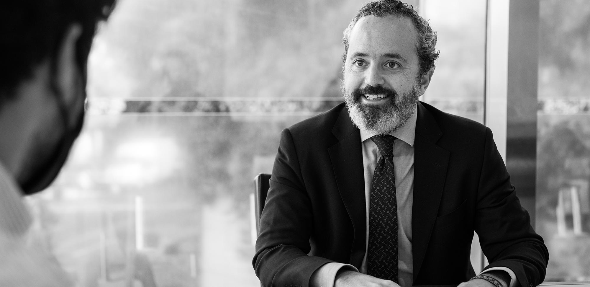 José Ramón Vizcaíno