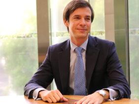 Rafael Fernández