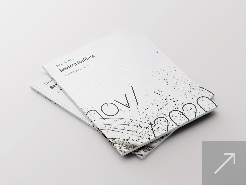 Revista Jurídica Pérez-Llorca – Noviembre 2020