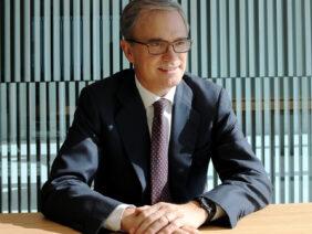 Eduardo Arbizu