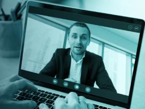 TechLaw: Los avances tecnológicos como instrumento de agilización de la Administración de Justicia